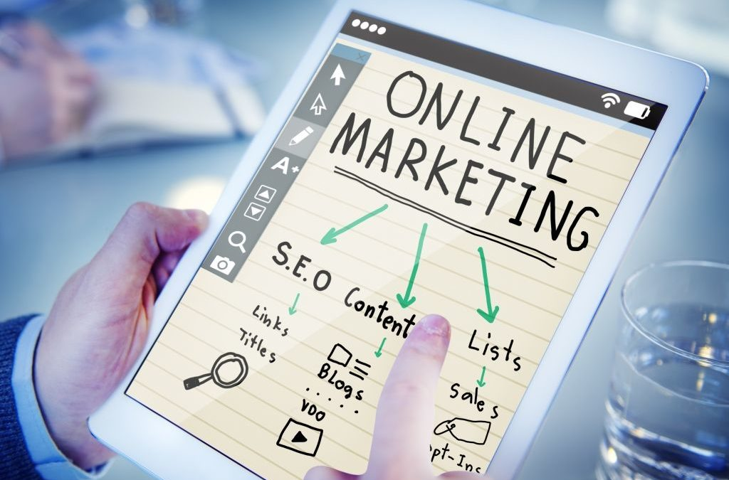 Email marketing trends that will boost your business in 2019