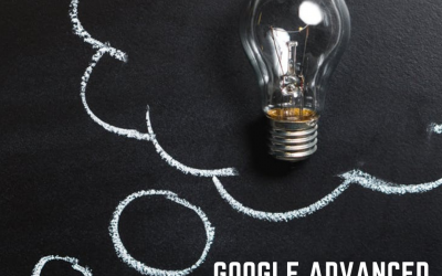 Google Advanced Search Tips