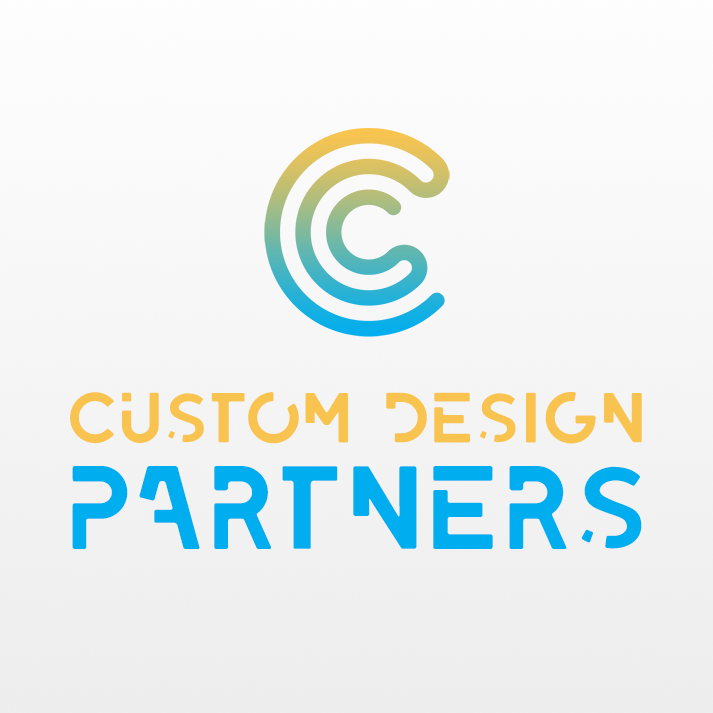 Custom Design Partners - Digital Marketing