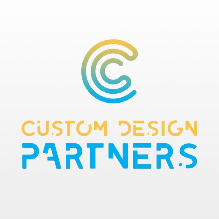 Custom Design Partners - Digital Marketing