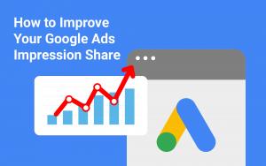 blog-google-ad-impression-share