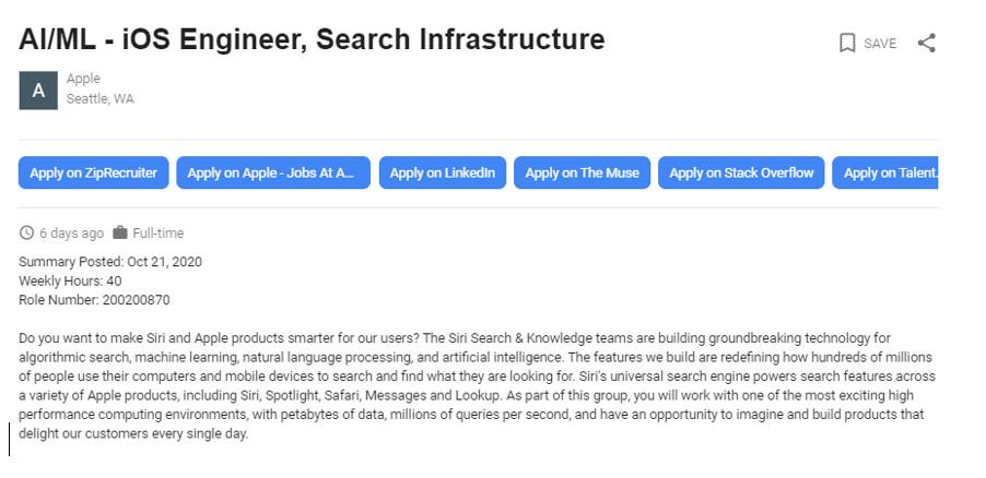 apple-search-online-job-post
